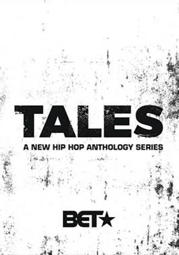 Tales_(TV_series)-min