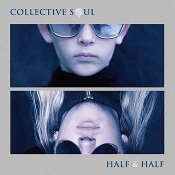 collective soul - half and half album-min