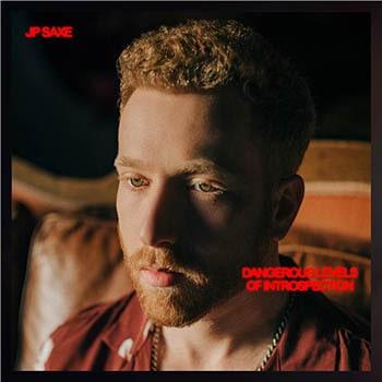 jp saxe album cover-min